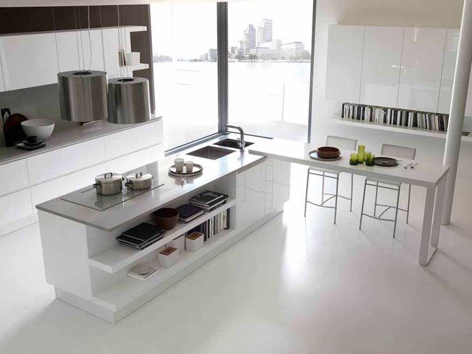 Febal Cucine Moderne City – Toscana Arredamenti – 115