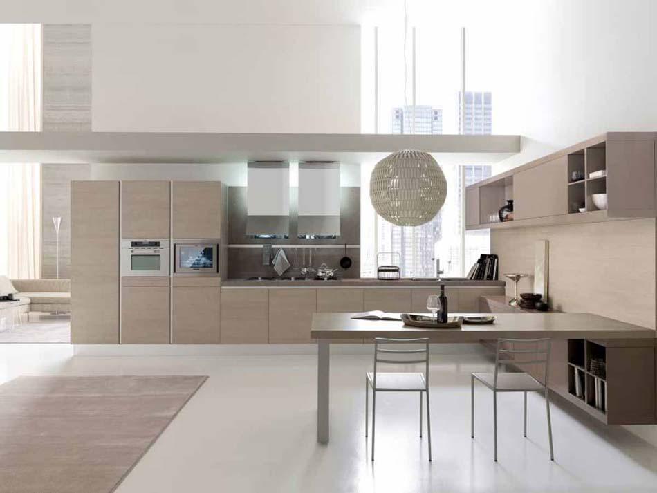 Febal Cucine Moderne City – Toscana Arredamenti – 116