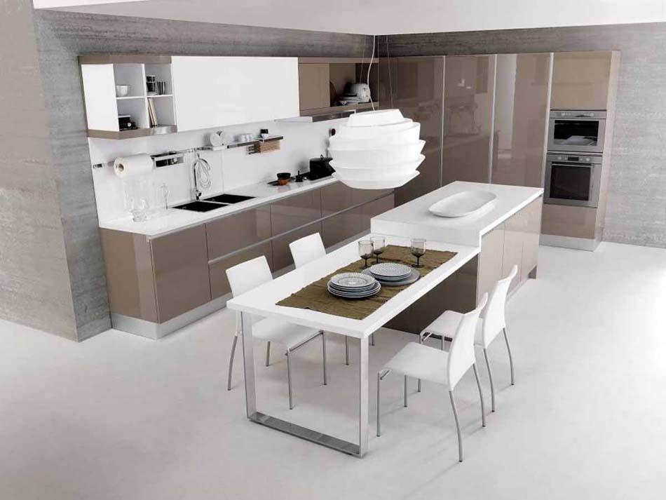 Febal Cucine Moderne City – Toscana Arredamenti – 117