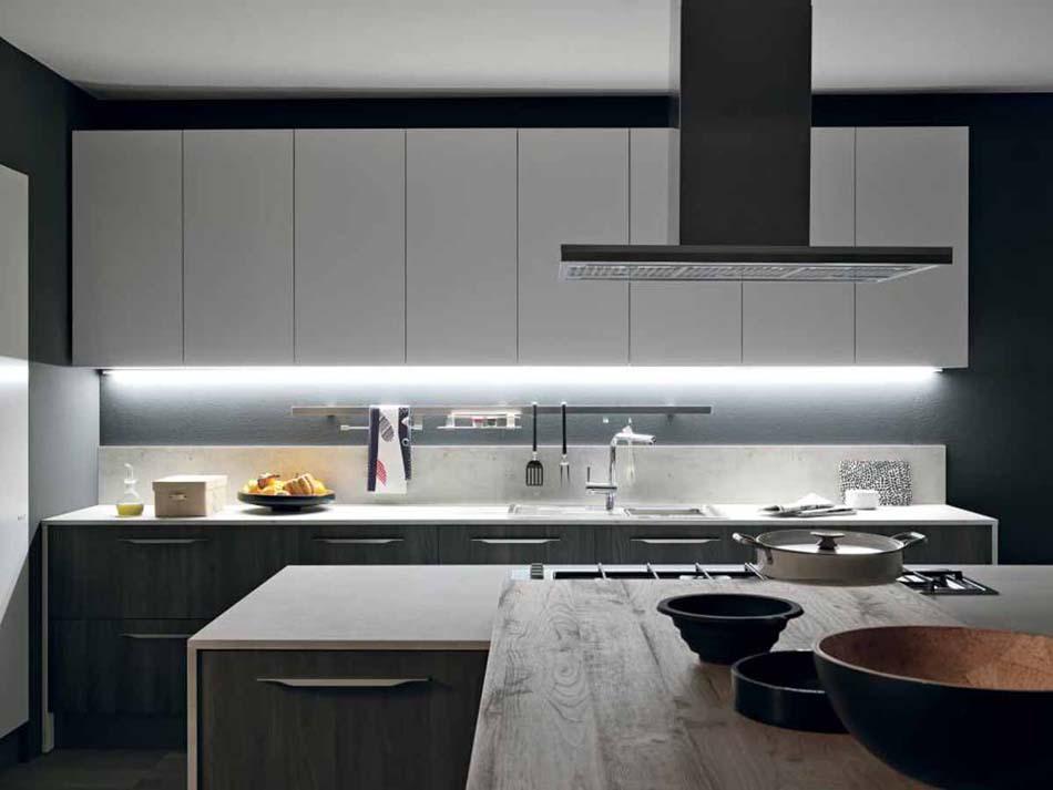 Febal Cucine Moderne Ice – Toscana Arredamenti – 106
