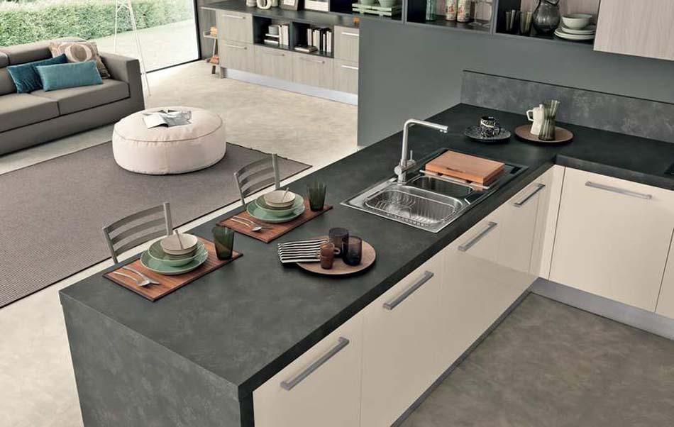 Febal Cucine Moderne Ice – Toscana Arredamenti – 109.jpeg