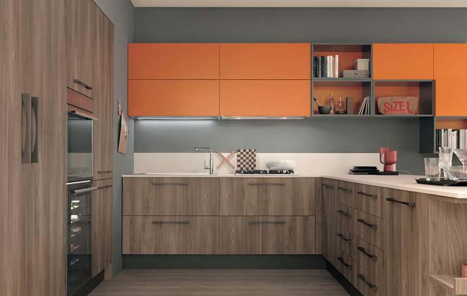 Febal Cucine Moderne Ice – Toscana Arredamenti – 110.jpeg