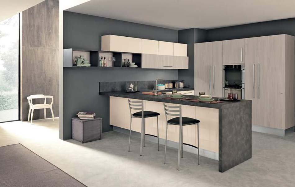 Febal Cucine Moderne Ice – Toscana Arredamenti – 113.jpeg