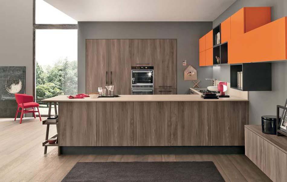 Febal Cucine Moderne Ice – Toscana Arredamenti – 114.jpeg