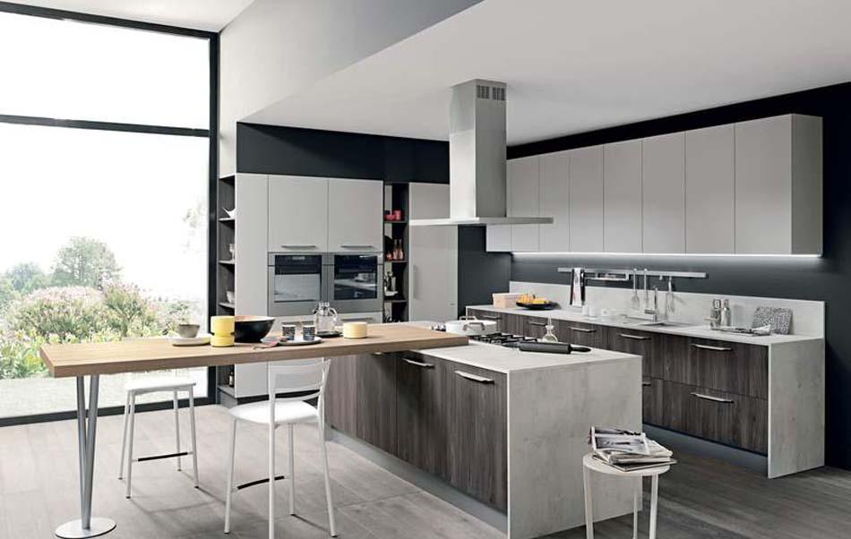 Febal Cucine Moderne Ice – Toscana Arredamenti – 115.jpeg