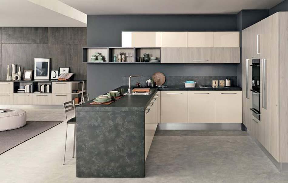 Febal Cucine Moderne Ice – Toscana Arredamenti – 116.jpeg