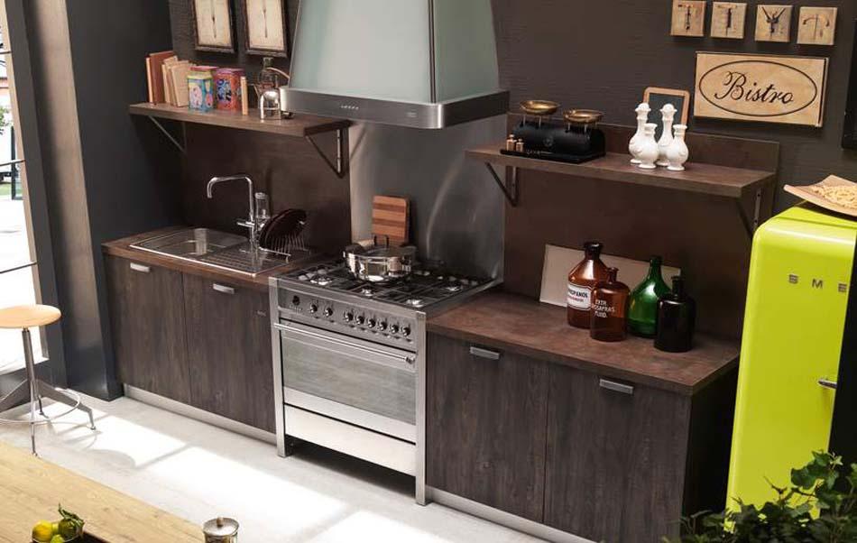 Febal Cucine Moderne Ice – Toscana Arredamenti – 117.jpeg