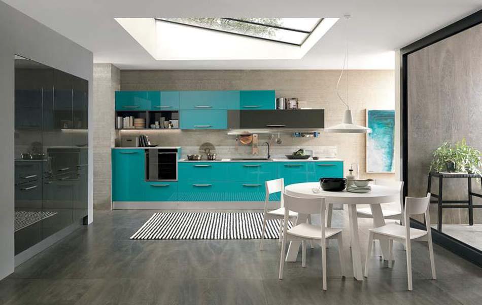 Febal Cucine Moderne Ice – Toscana Arredamenti – 119.jpeg