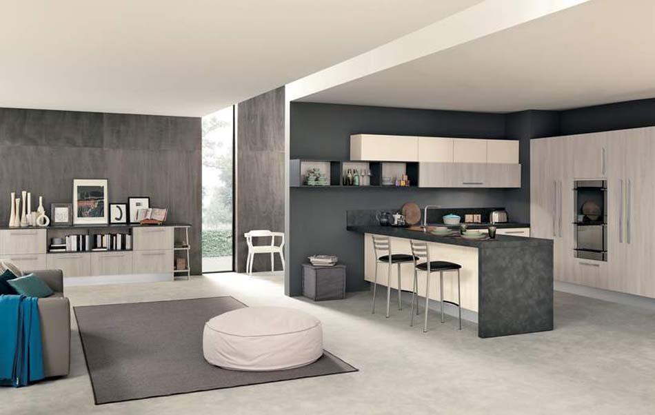 Febal Cucine Moderne Ice – Toscana Arredamenti – 120.jpeg