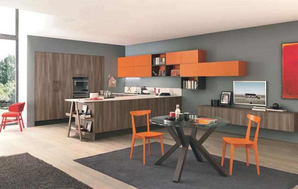 Febal Cucine Moderne Ice – Toscana Arredamenti – 121.jpeg