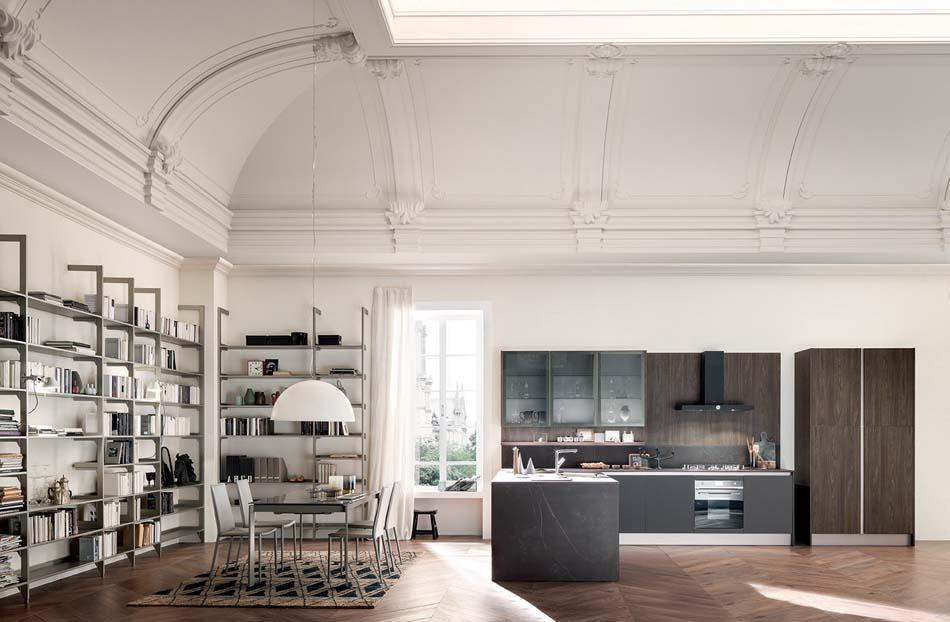 Febal Cucine Moderne Kaleydos – Toscana Arredamenti – 101