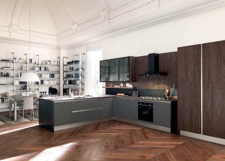 Febal Cucine Moderne Kaleydos – Toscana Arredamenti – 102