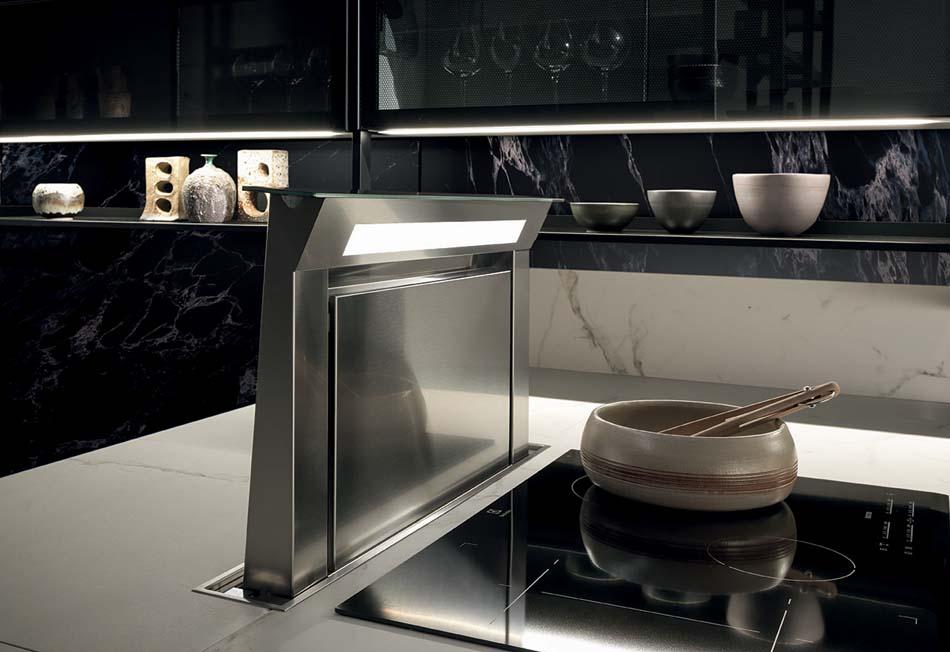 Febal Cucine Moderne Kaleydos – Toscana Arredamenti – 109