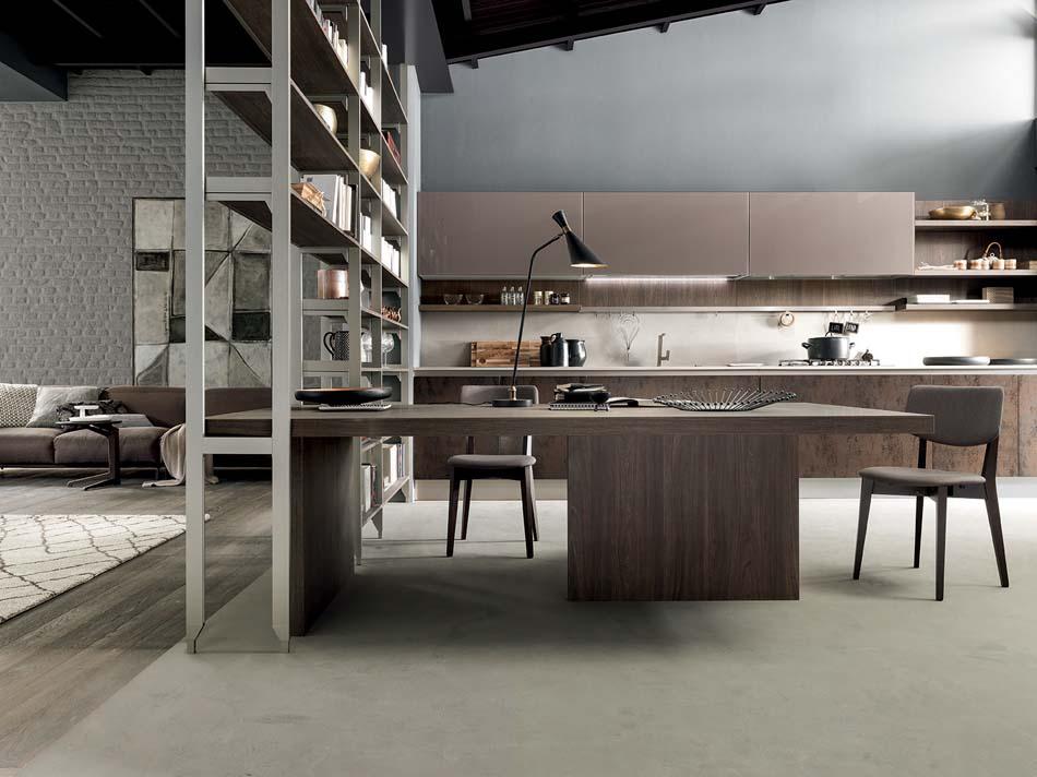 Febal Cucine Moderne Kaleydos – Toscana Arredamenti – 111