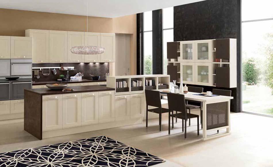 Febal Cucine Moderne Kelly – Toscana Arredamenti – 104