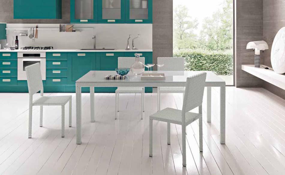 Febal Cucine Moderne Kelly – Toscana Arredamenti – 105