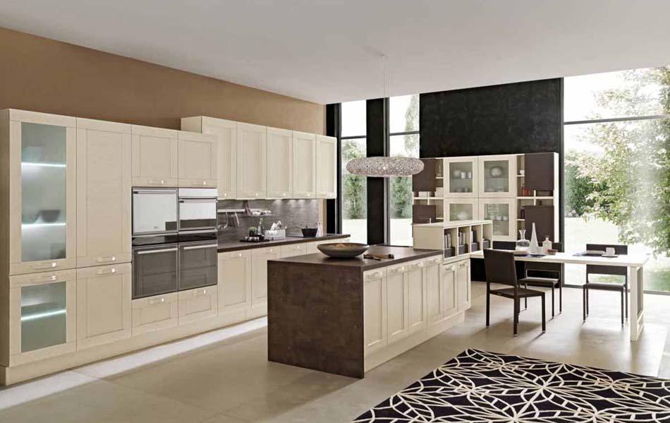 Febal Cucine Moderne Kelly – Toscana Arredamenti – 106