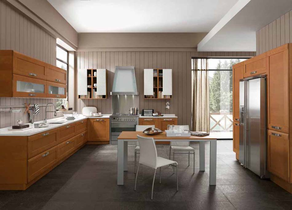 Febal Cucine Moderne Kelly – Toscana Arredamenti – 108