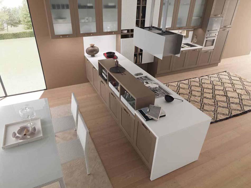 Febal Cucine Moderne Kelly – Toscana Arredamenti – 112