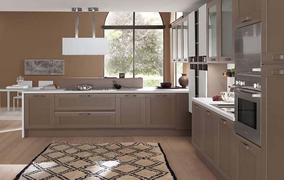 Febal Cucine Moderne Kelly – Toscana Arredamenti – 113.jpeg