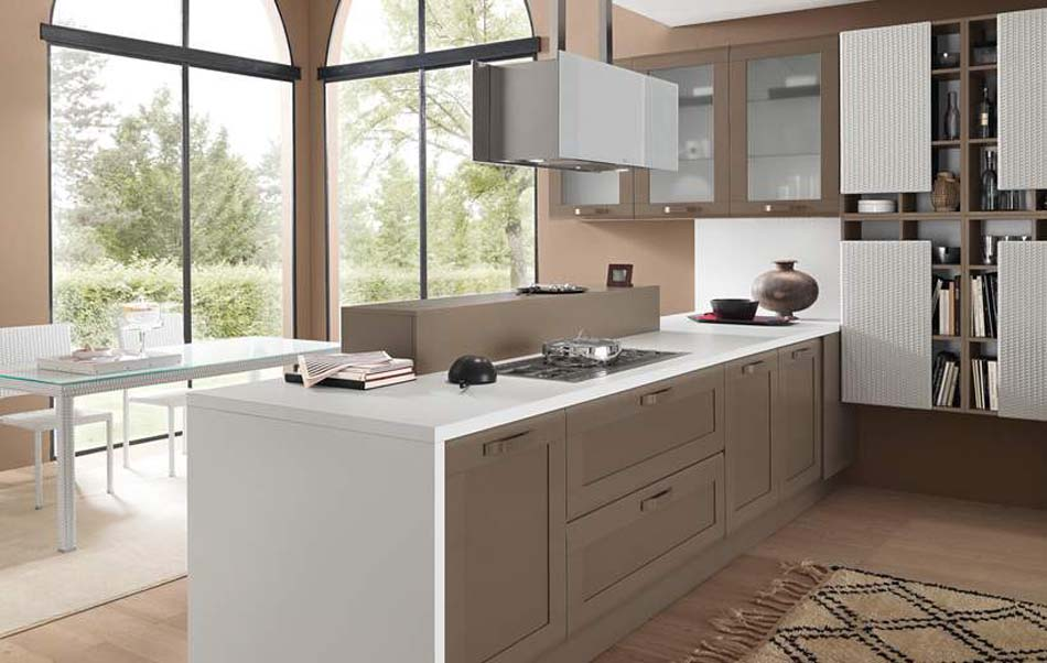 Febal Cucine Moderne Kelly – Toscana Arredamenti – 114.jpeg