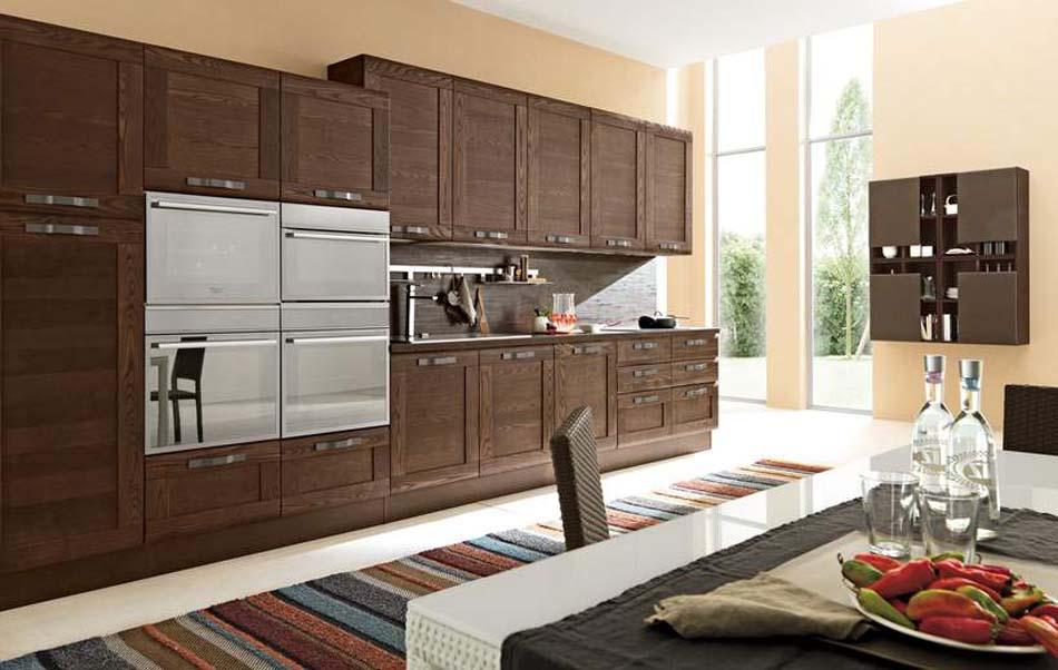 Febal Cucine Moderne Kelly – Toscana Arredamenti – 115.jpeg