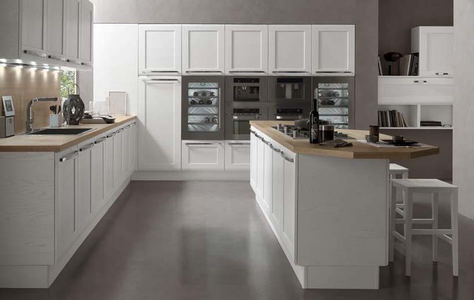 Febal Cucine Moderne Kelly – Toscana Arredamenti – 117.jpeg