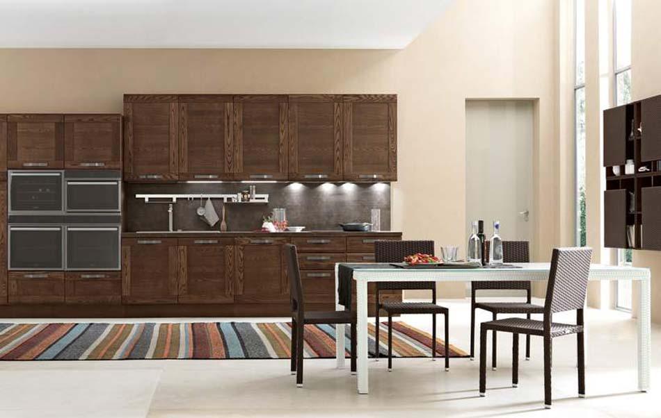 Febal Cucine Moderne Kelly – Toscana Arredamenti – 118.jpeg