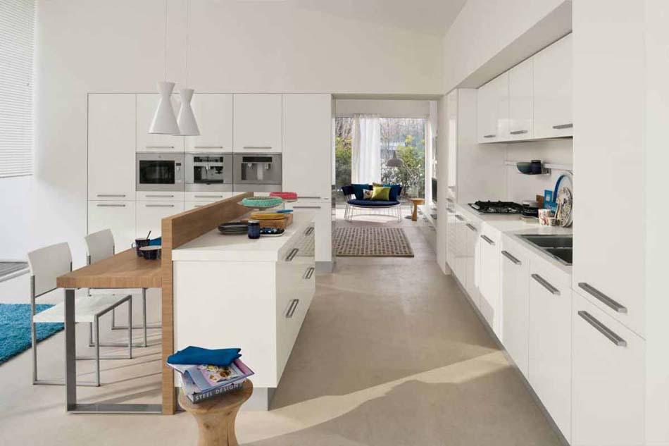 Febal Cucine Moderne Marina Chic – Toscana Arredamenti – 101