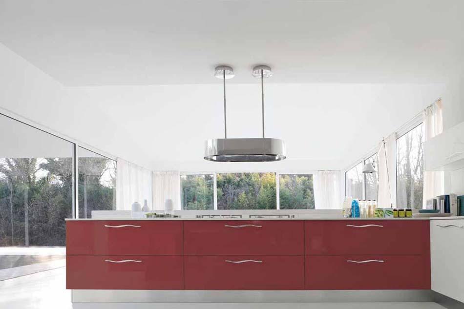 Febal Cucine Moderne Marina Chic – Toscana Arredamenti – 103