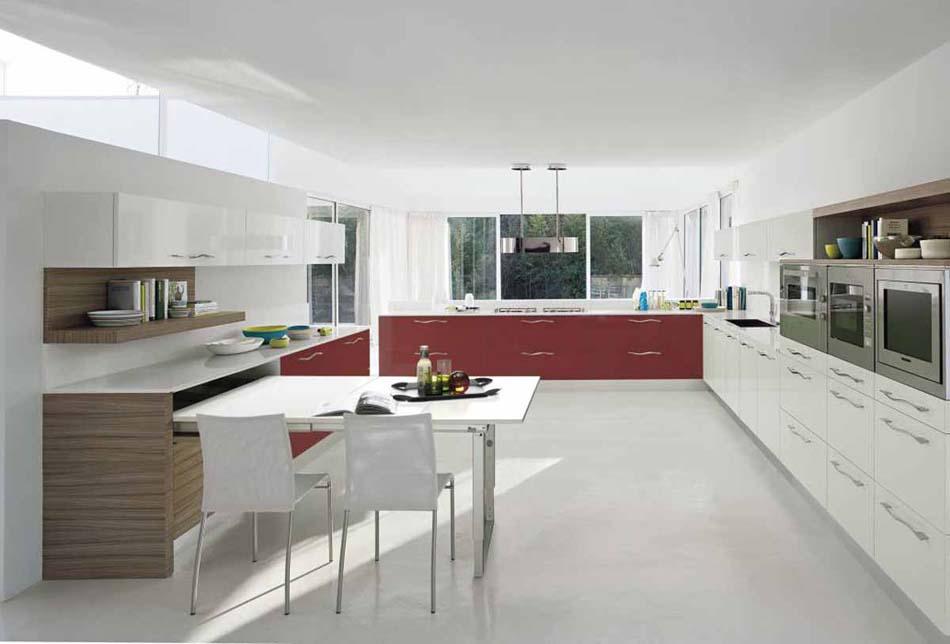 Febal Cucine Moderne Marina Chic – Toscana Arredamenti – 104