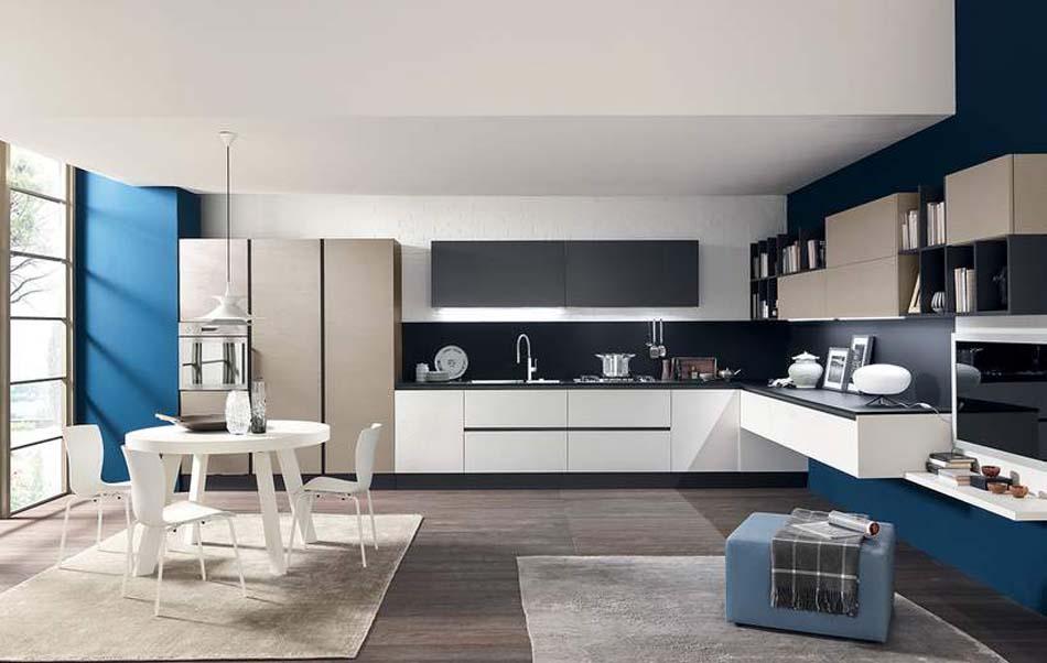 Febal Cucine Moderne Marina Chic – Toscana Arredamenti – 105.jpeg