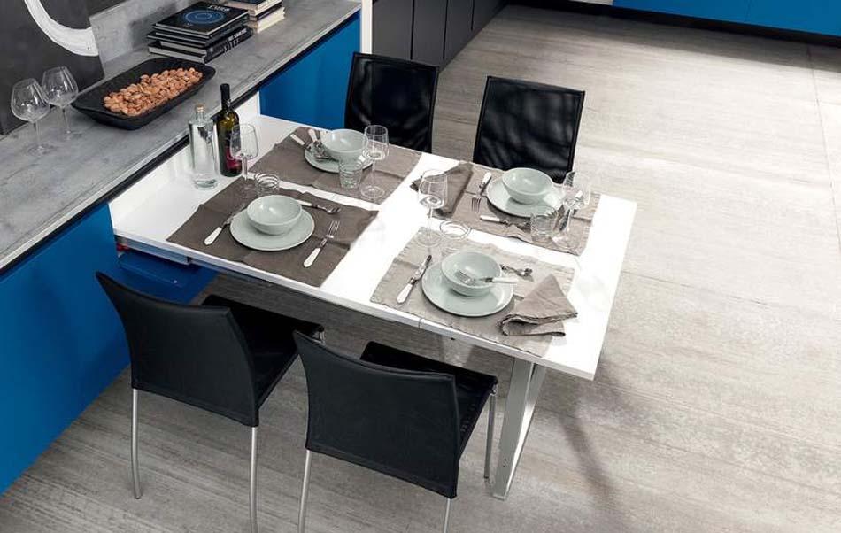 Febal Cucine Moderne Marina Chic – Toscana Arredamenti – 106.jpeg