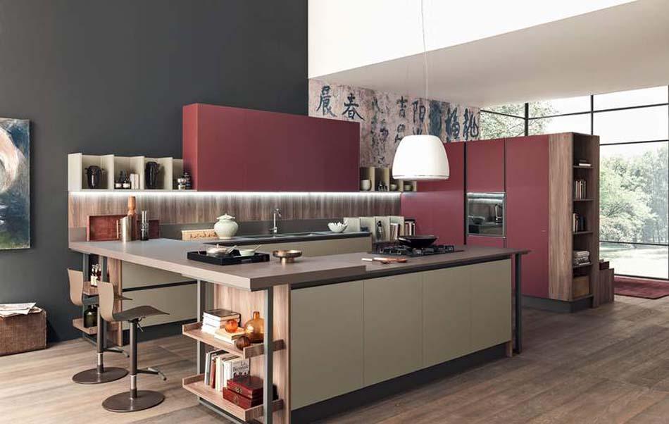 Febal Cucine Moderne Marina Chic – Toscana Arredamenti – 107.jpeg