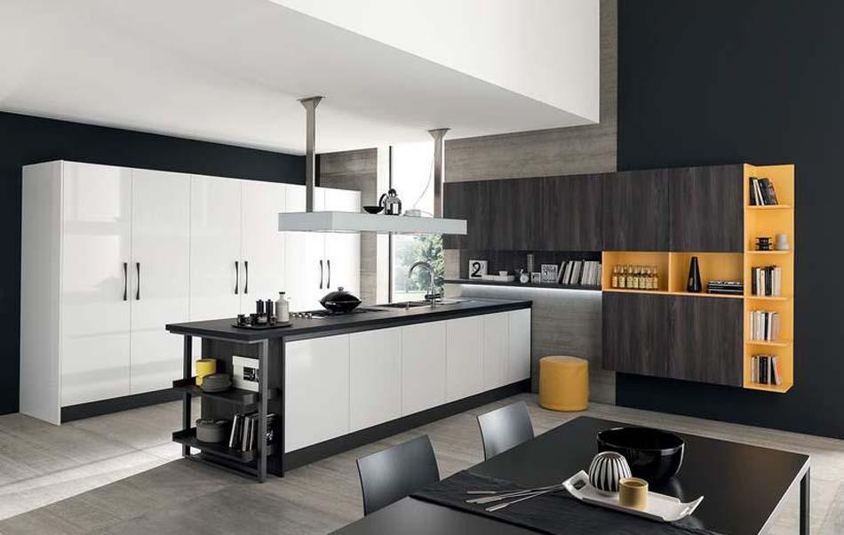 Febal Cucine Moderne Marina Chic – Toscana Arredamenti – 108.jpeg