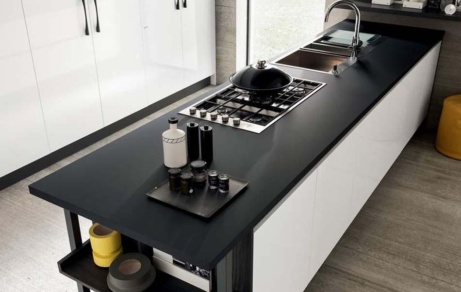 Febal Cucine Moderne Marina Chic – Toscana Arredamenti – 109.jpeg