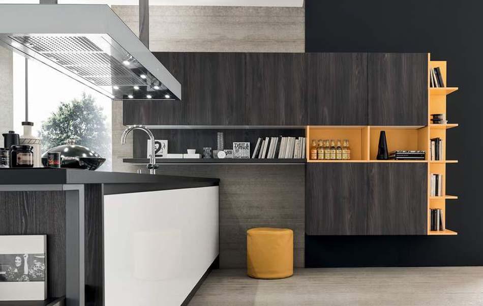 Febal Cucine Moderne Marina Chic – Toscana Arredamenti – 110.jpeg