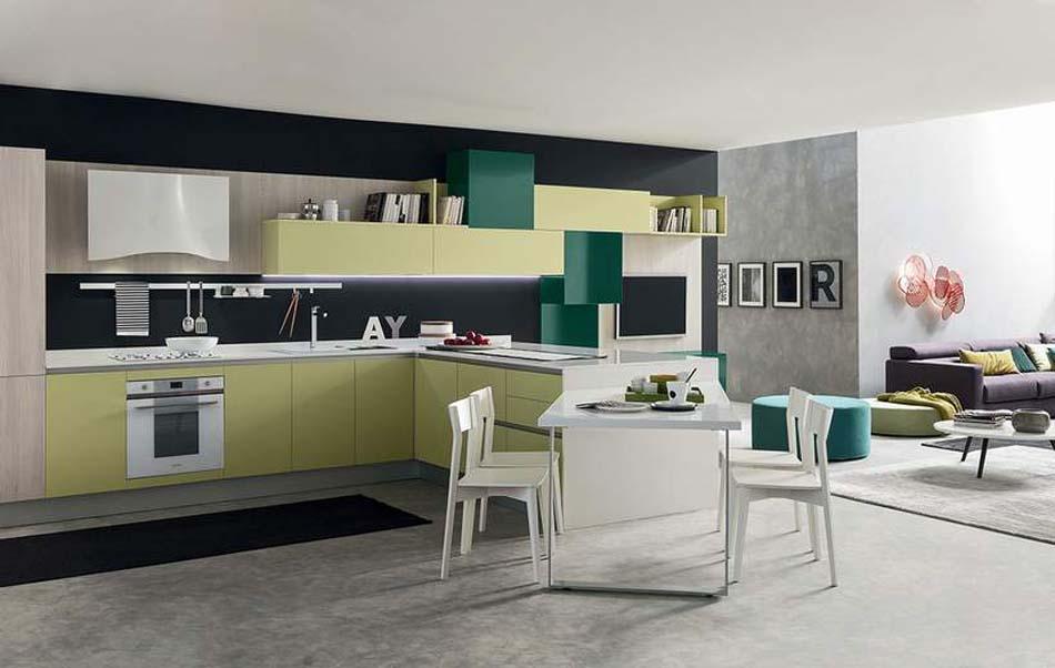 Febal Cucine Moderne Marina Chic – Toscana Arredamenti – 112.jpeg