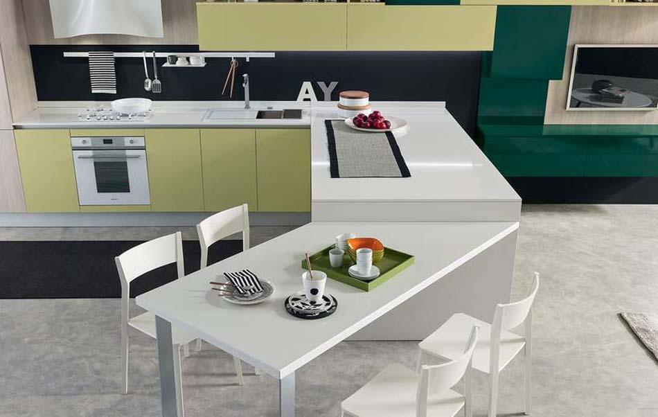 Febal Cucine Moderne Marina Chic – Toscana Arredamenti – 113.jpeg