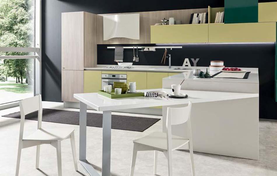 Febal Cucine Moderne Marina Chic – Toscana Arredamenti – 114.jpeg