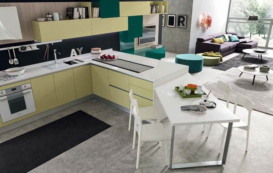 Febal Cucine Moderne Marina Chic – Toscana Arredamenti – 115.jpeg