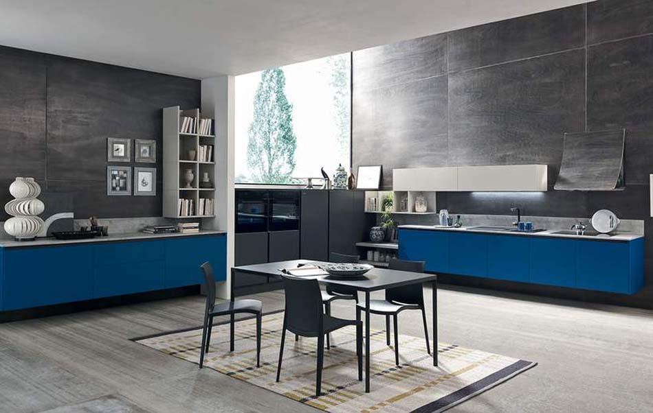 Febal Cucine Moderne Marina Chic – Toscana Arredamenti – 116.jpeg