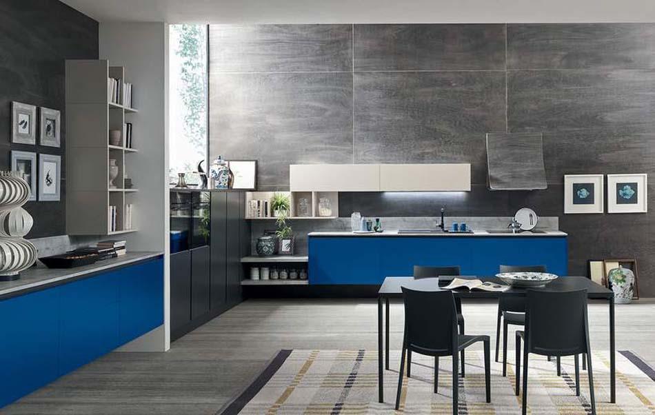 Febal Cucine Moderne Marina Chic – Toscana Arredamenti – 117.jpeg