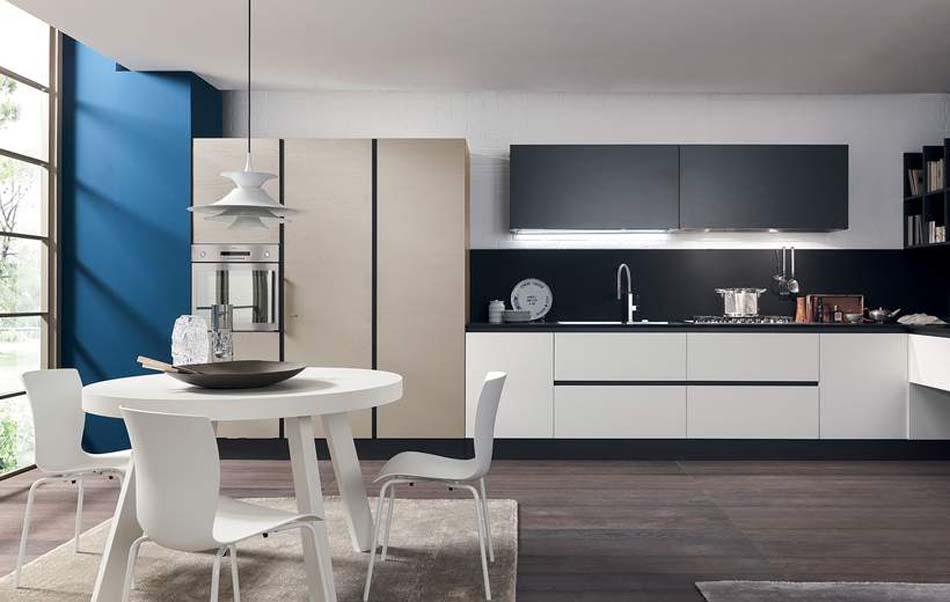 Febal Cucine Moderne Marina Chic – Toscana Arredamenti – 118.jpeg
