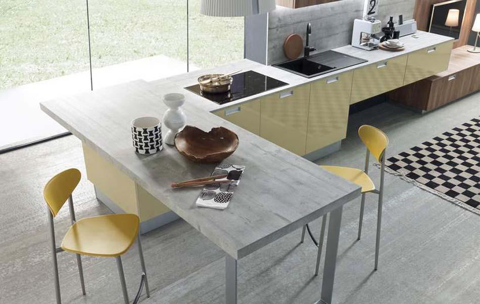Febal Cucine Moderne Marina Chic – Toscana Arredamenti – 120.jpeg