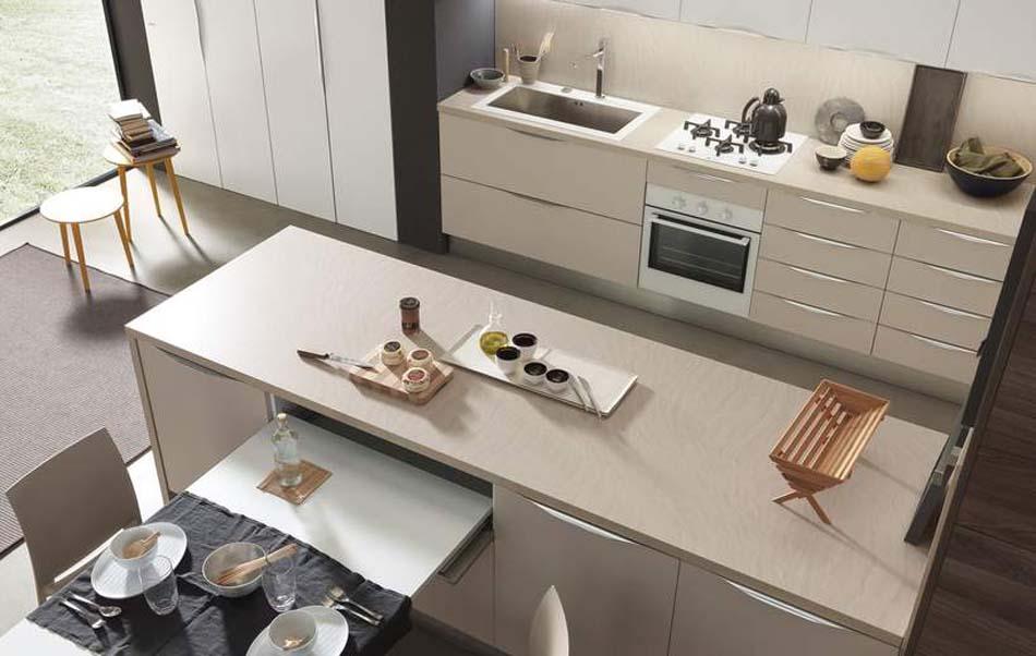 Febal Cucine Moderne Marina Chic – Toscana Arredamenti – 121.jpeg