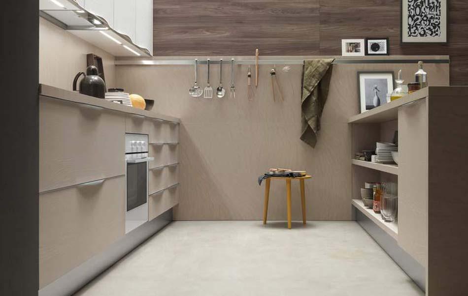 Febal Cucine Moderne Marina Chic – Toscana Arredamenti – 122.jpeg