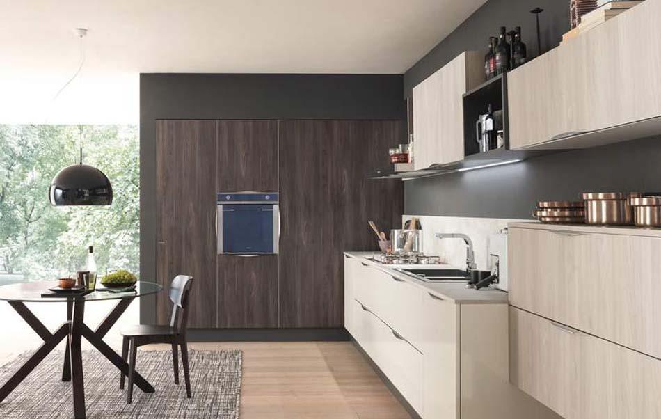 Febal Cucine Moderne Marina Chic – Toscana Arredamenti – 123.jpeg