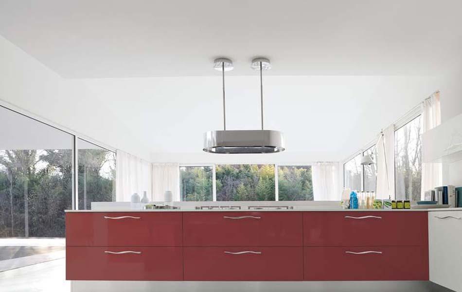Febal Cucine Moderne Marina Chic – Toscana Arredamenti – 124.jpeg