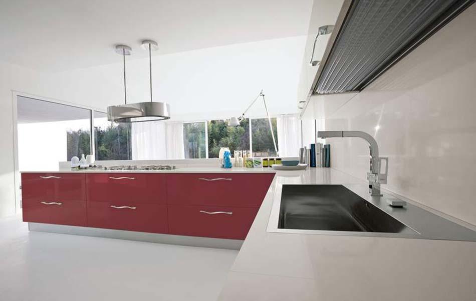 Febal Cucine Moderne Marina Chic – Toscana Arredamenti – 125.jpeg